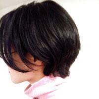 shizuka | Social Profile