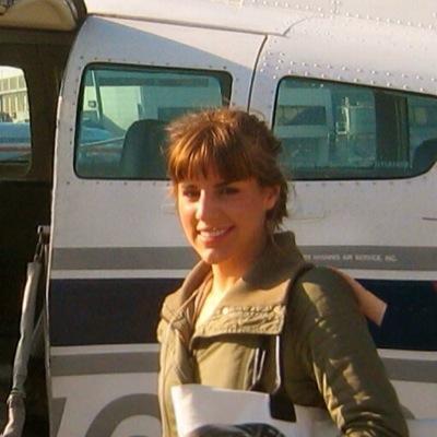 Lisa Goochee | Social Profile