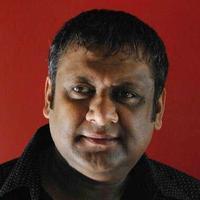Kaushik Ganguly | Social Profile