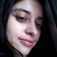 sally mae | Social Profile
