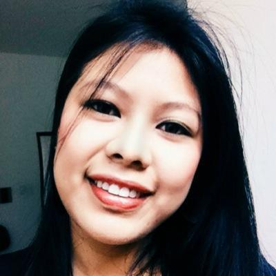 TiemiGjump | Social Profile