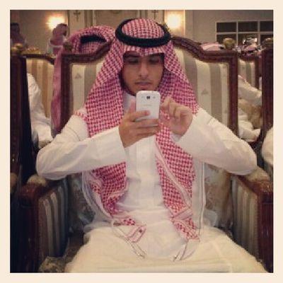 محمد الرايقي..# | Social Profile
