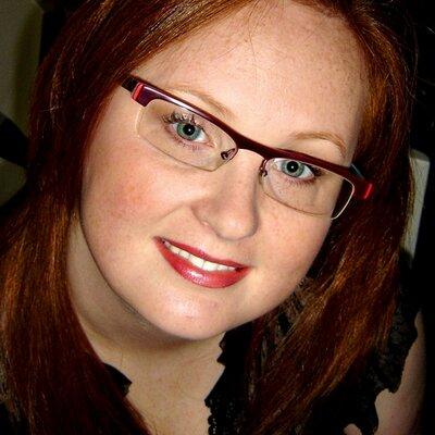 Crystal J Rieger | Social Profile