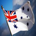 オーストラリア海軍bot