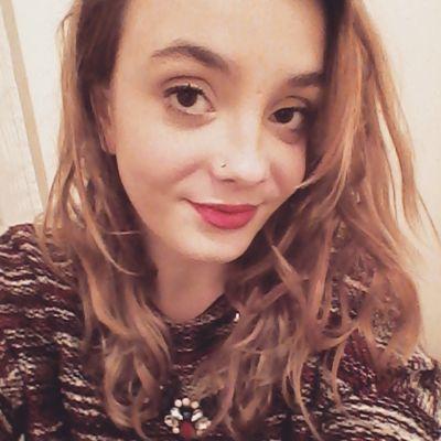 Hannah Mifsud | Social Profile