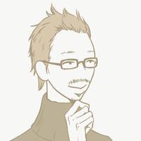 いろ | Social Profile