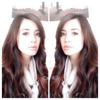Yeslin Wang Thamrin | Social Profile