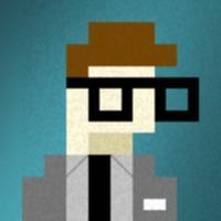 Tim Bradshaw | Social Profile