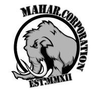 @maharcorps