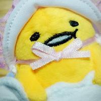 かなわ@左文寺家 | Social Profile