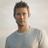 Matty_Ice_2015x profile