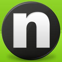 news_de