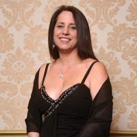 Lynn Barbour | Social Profile
