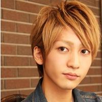 djYu-ji/N°6 | Social Profile
