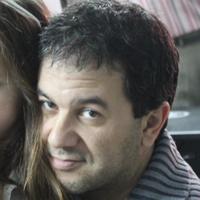 Unai Brea | Social Profile