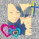 JURINA﹡.+゜ (@0097_jurina) Twitter