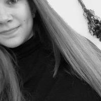 Maria Christensen | Social Profile