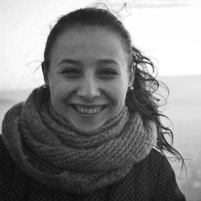 Květoslava Lišková