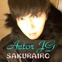 SAKURAIRO (@0129Ikeda) Twitter