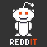 reddit_progr