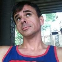 TJ Thomasson | Social Profile