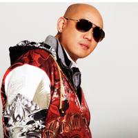 DJ JT | Social Profile