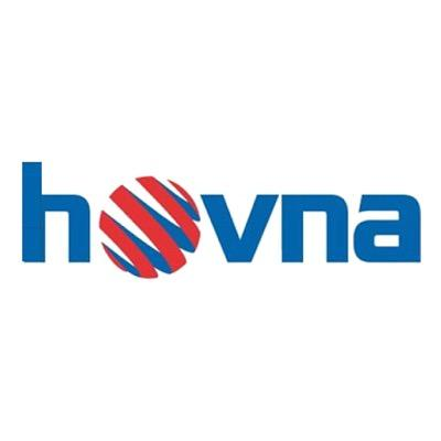 TV Hovna
