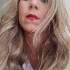 Maria Heli Leal | Social Profile
