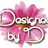 designedbyd83 profile