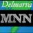 @murphy_network
