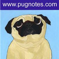 pugnotes | Social Profile