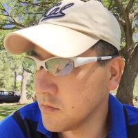 Tatsuro Taniguchi   Social Profile