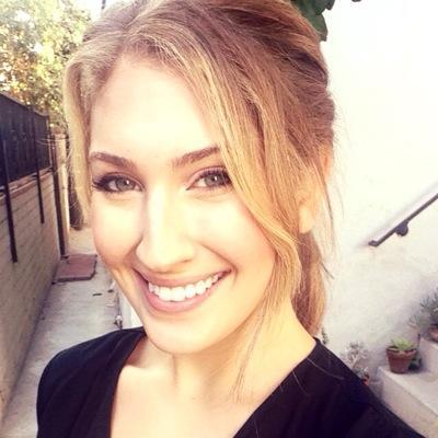 Skylar Feinberg | Social Profile