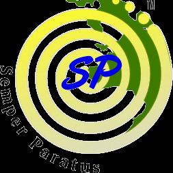 Semper Paratus | Social Profile