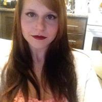 Jade Towsey   Social Profile