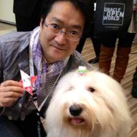 Yutaka Ikeda | Social Profile