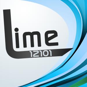 Limey | Social Profile