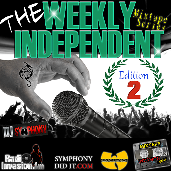 Radio Invasion.com Social Profile