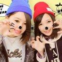 \*Narumi*/ (@0104Naru) Twitter