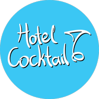 HotelCocktail | Social Profile