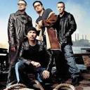 U2 Rock Band