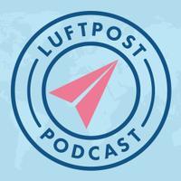 luftpostpodcast