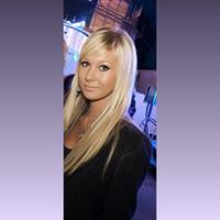 DaNiii_WagNer