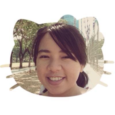 Honma Meiko | Social Profile