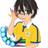 The profile image of ZAK1_