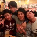 原 竜輝 (@0206_c) Twitter