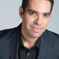 Aaron M. Sanchez | Social Profile
