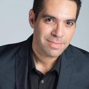 Aaron M. Sanchez