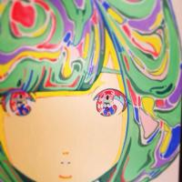 はるしゃめ(しゃん)のむヨーグルト風味 | Social Profile
