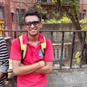 Rupesh Chandivade (@008rupesh959438) Twitter